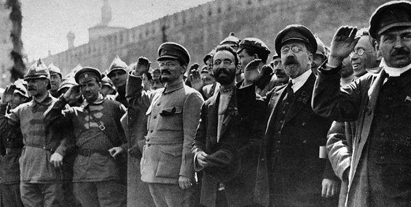 30-12-22-USSR born.jpg