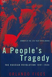 220px-A_People's_Tragedy_cover.jpg