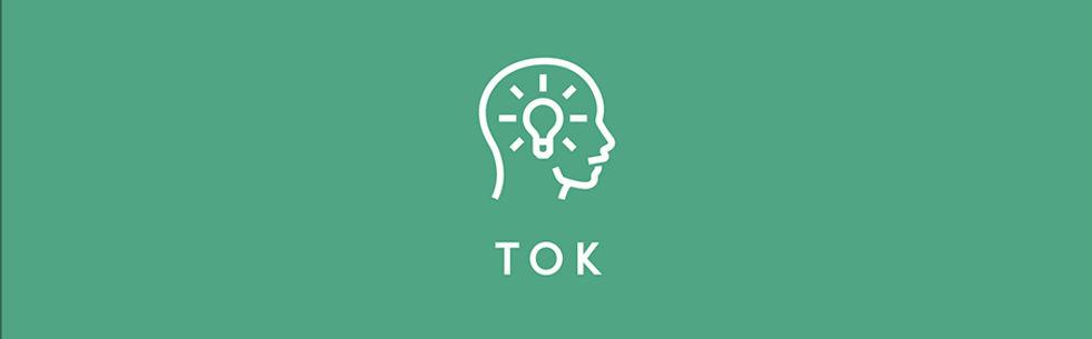 TOK.jpg