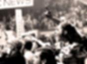 Chicago-1968 2.jpg