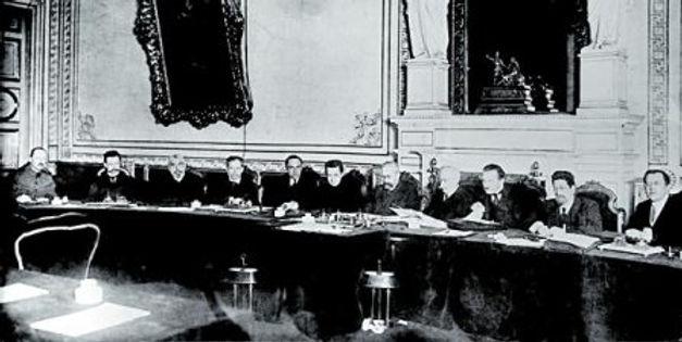 1917_pg.jpg