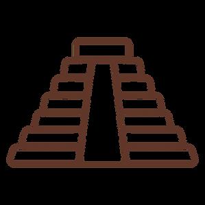 fa3bdda5279e92af9175bd3bfce889cf-temple-pyramid-aztec-stroke-by-vexels (1).png