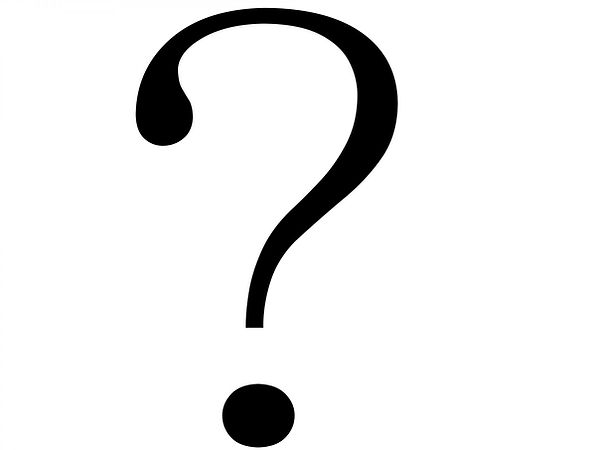question-mark-1376773633jUs.jpg