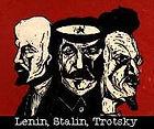 leninstalintrotsky.jpg