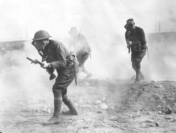 ww1-mustard-gas-attack.jpg