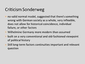 Criticism+Sonderweg.jpg