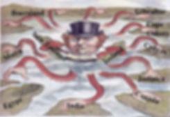 Imperialism-octopus.jpg