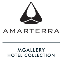New Logo Amarterra.png