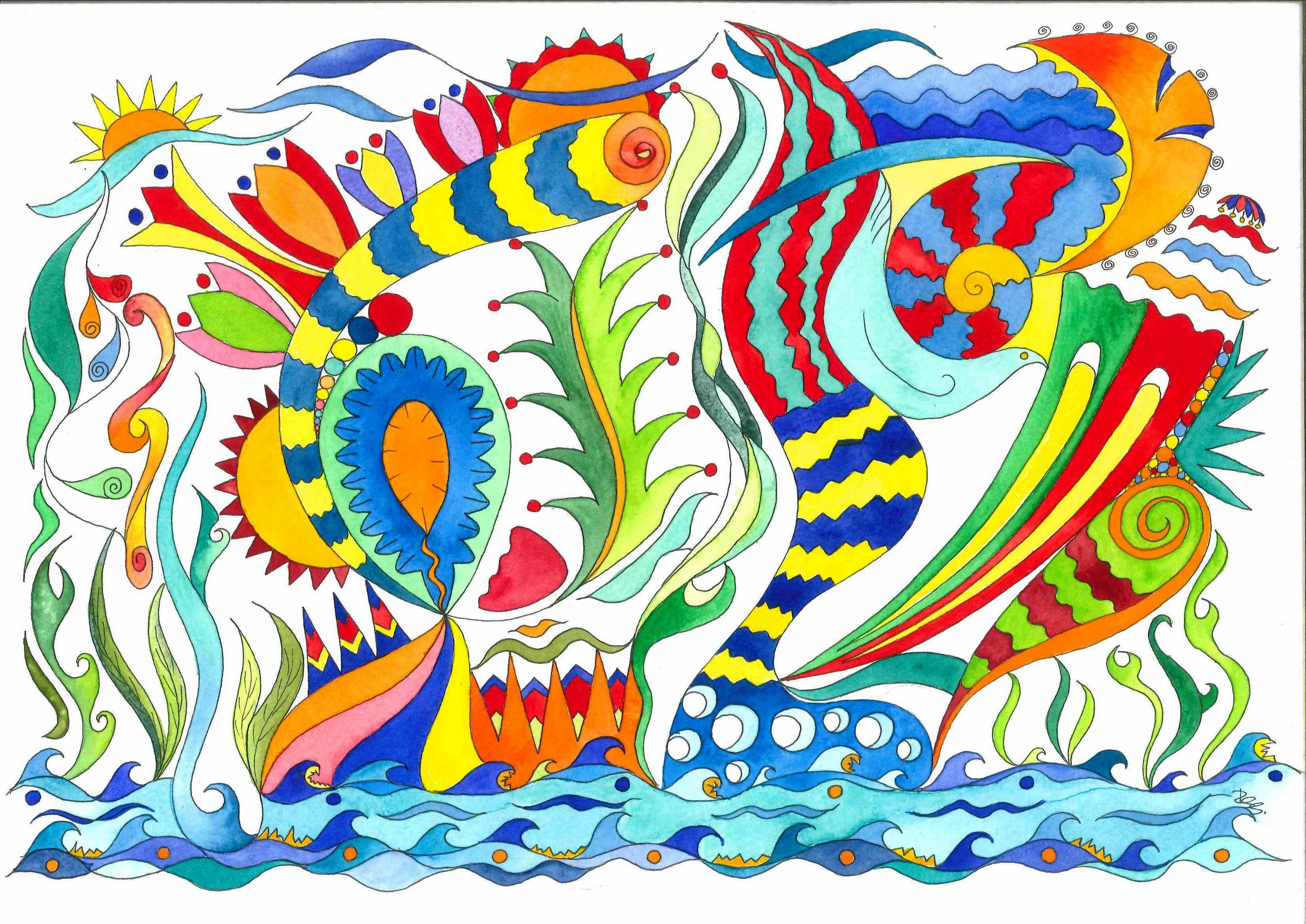 AP32 La mar més bella (32x46)