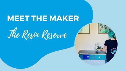 Meet-the-Maker-Blog-Header-1-1800x1013.p