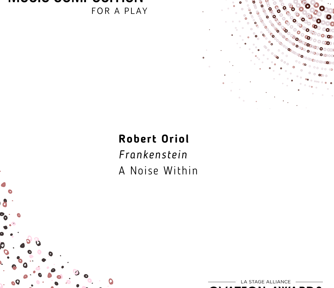 OA31_ Music Composition for a Play.png
