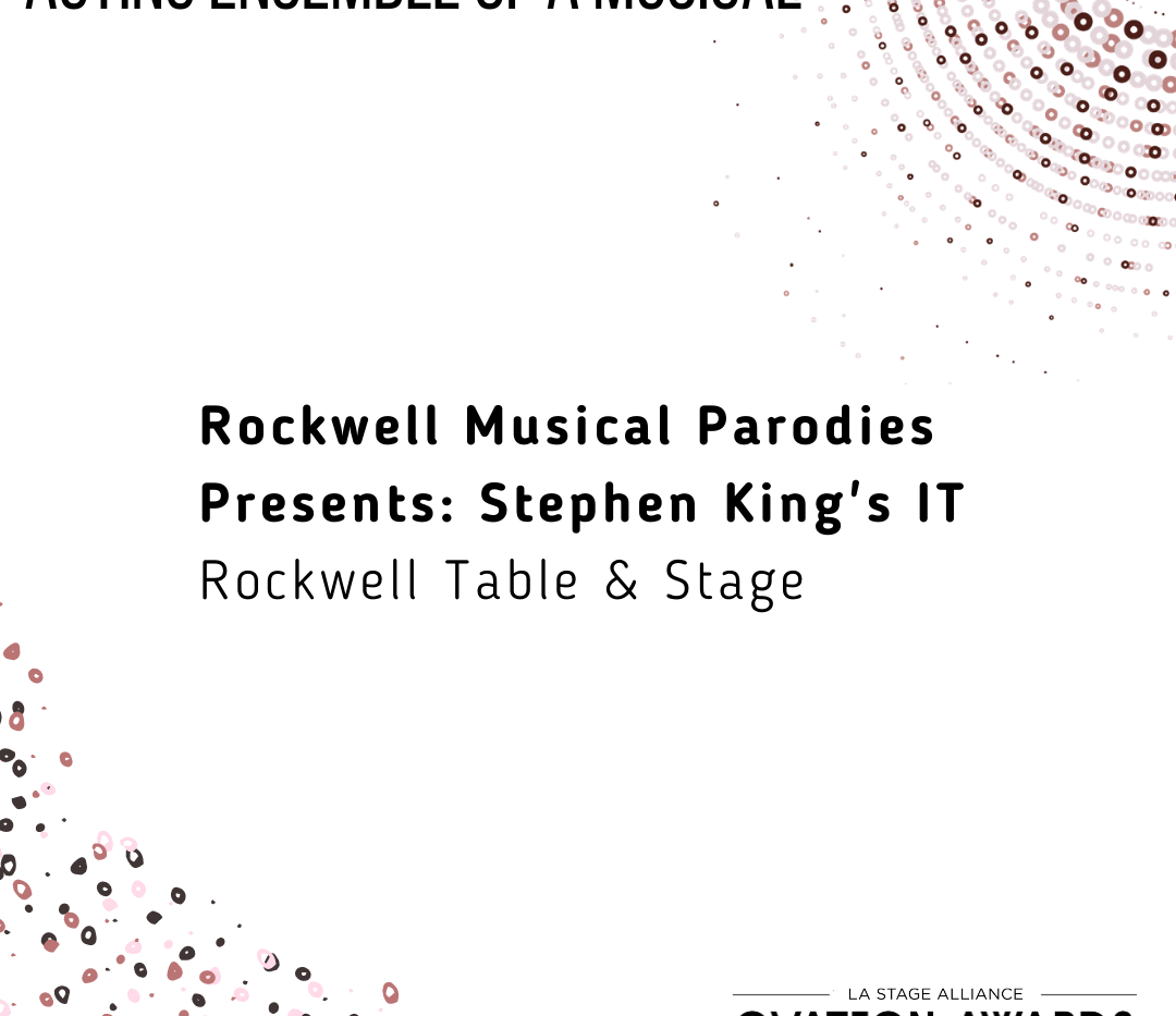 Copy of OA31_ Acting Ensemble of a Music