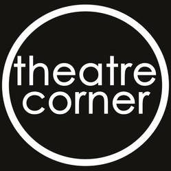 Theatre%2BCorner%2BLogo%2B3_edited.jpg