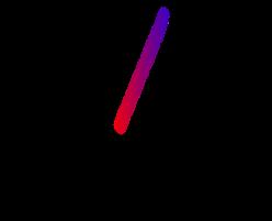 RMP_Logo_FINAL_Tagline_Positive.png