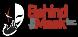 BehindtheMask_logo.png
