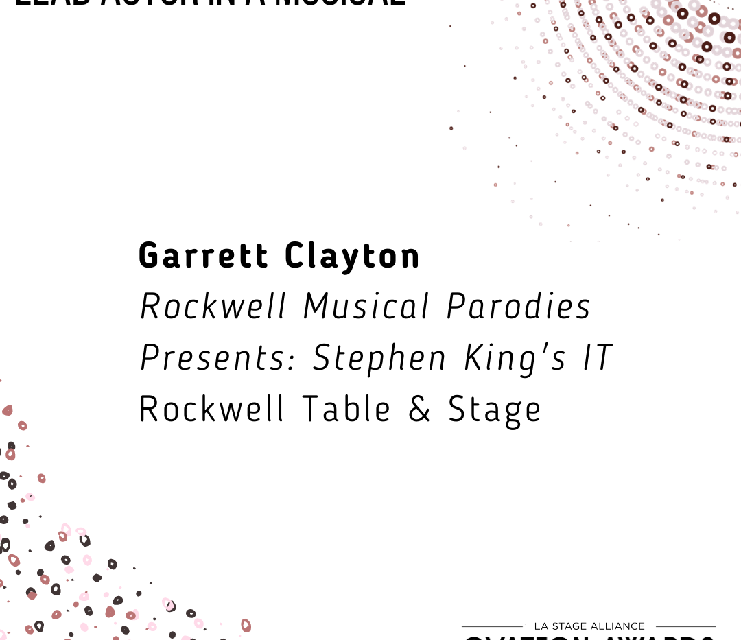 Copy of OA31_ Lead Actor in a Musical.pn