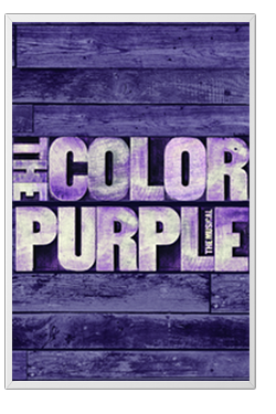 The-Color-Purple-poster.png