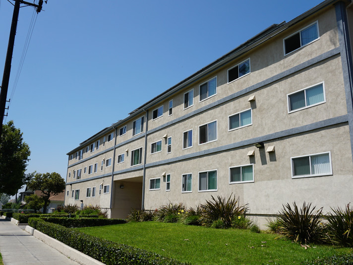 Casa Griffin33.JPG
