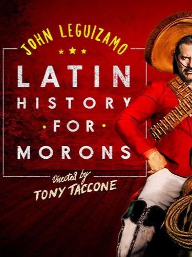 john-leguizamo-latin-history-for-morons-