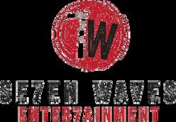 Seven Waves Logo.png