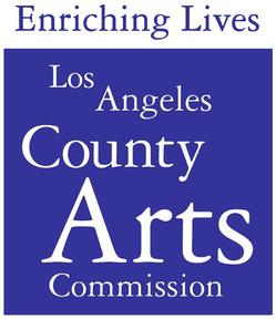 logo-la-county-arts-commission.jpg