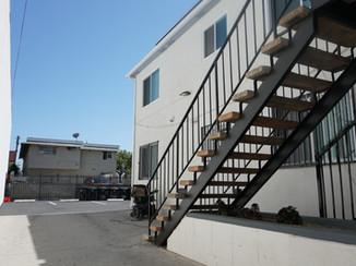 Jewel Terrace6.JPG