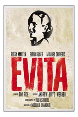 Evita-slide-V2.png