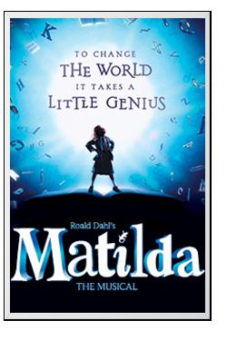 Matilda-Slides-V2.png