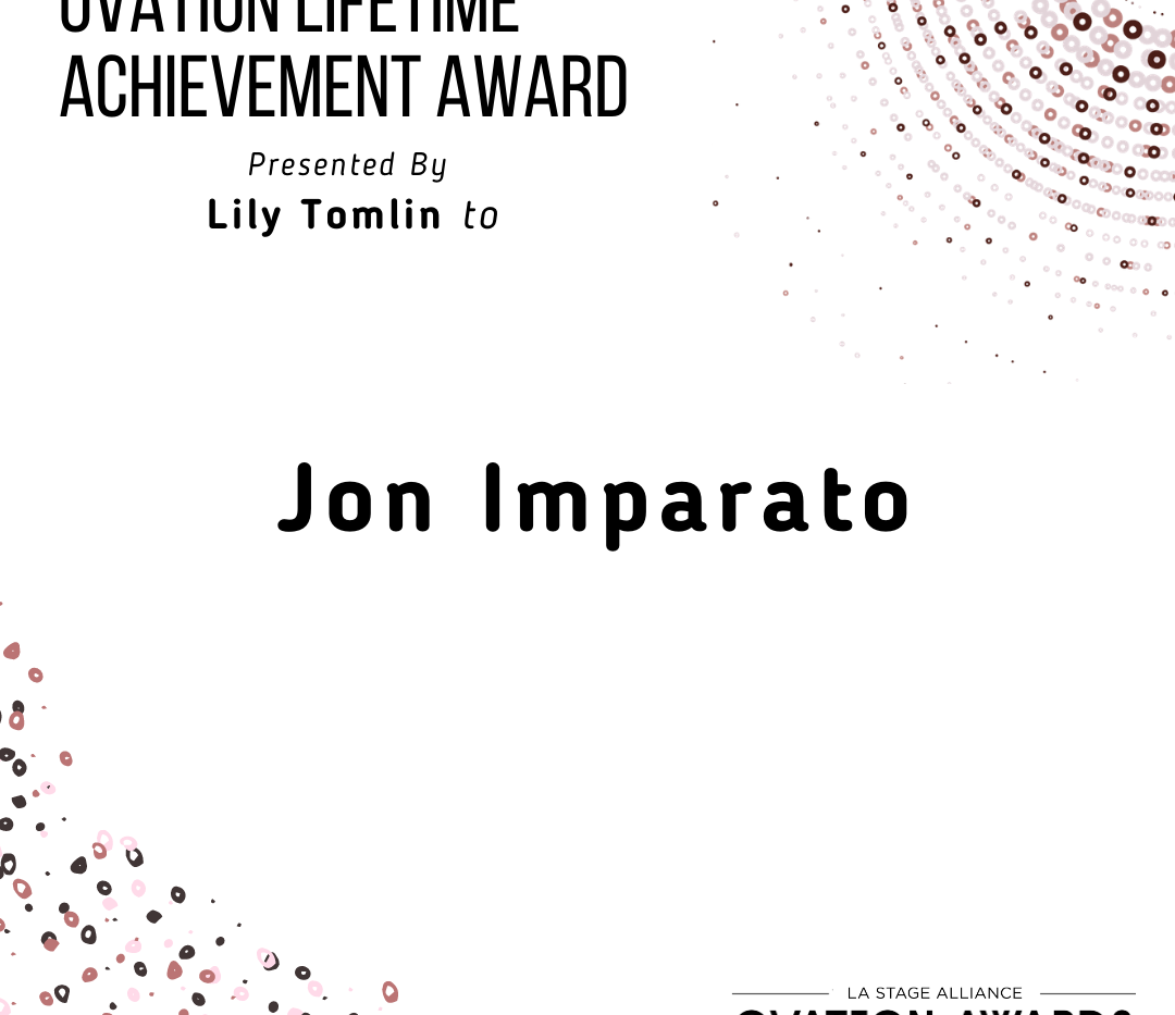Copy of OA31_ Lifetime Achievement Award