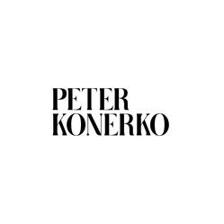 PeterKonerko_Logo.jpg