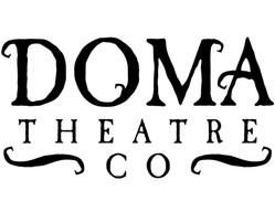 DOMA Logo (large).jpg