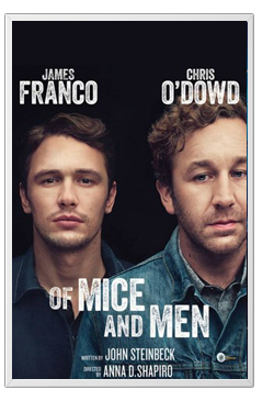 Of-Mice-Men-Slides-V2.png