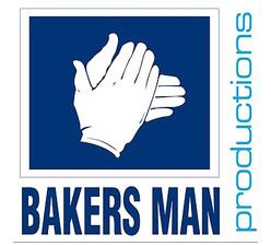 BakersManLogo_100_70_0_50_400x400_edited