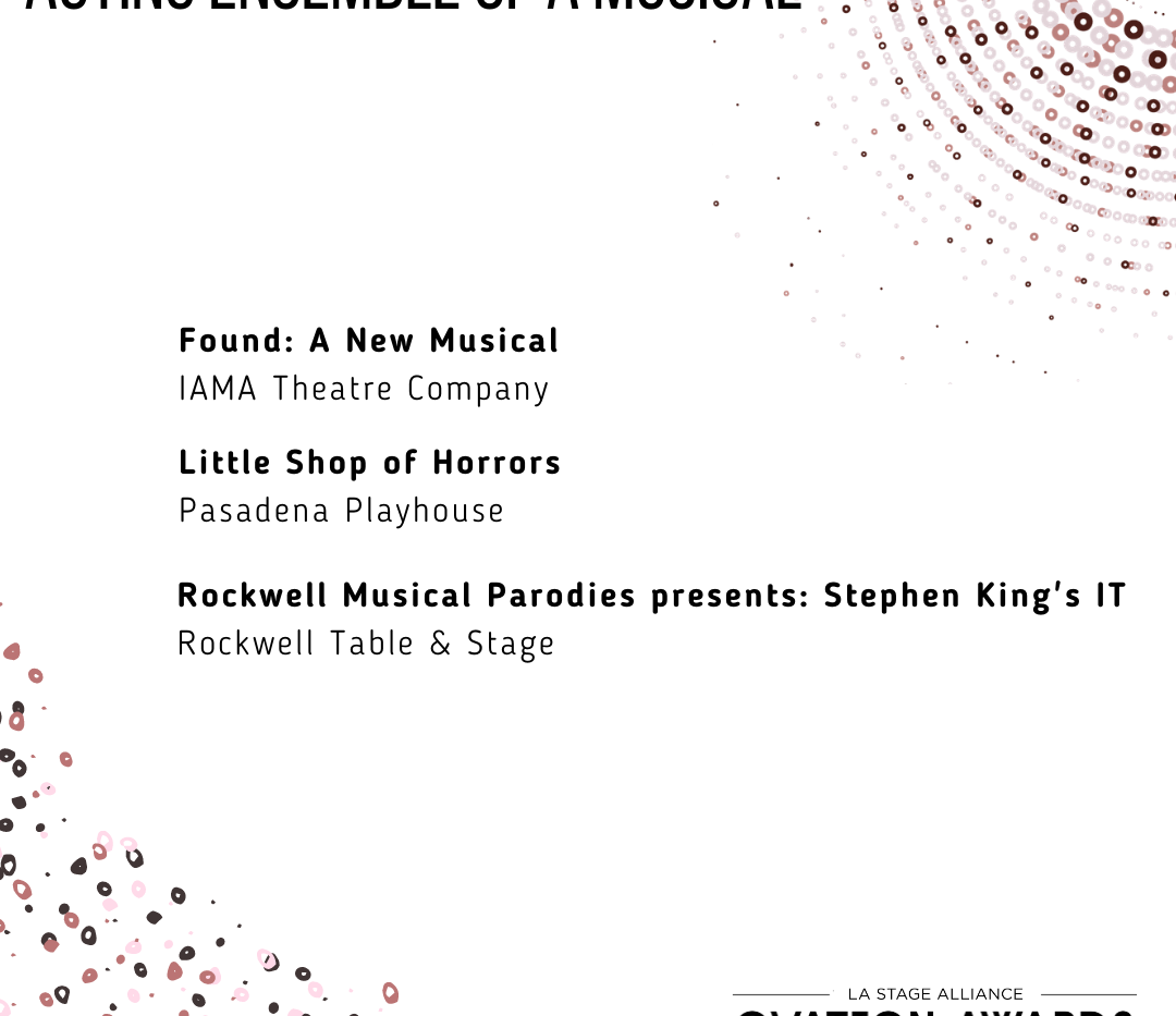 OA31_ Acting Ensemble of a Musical.png