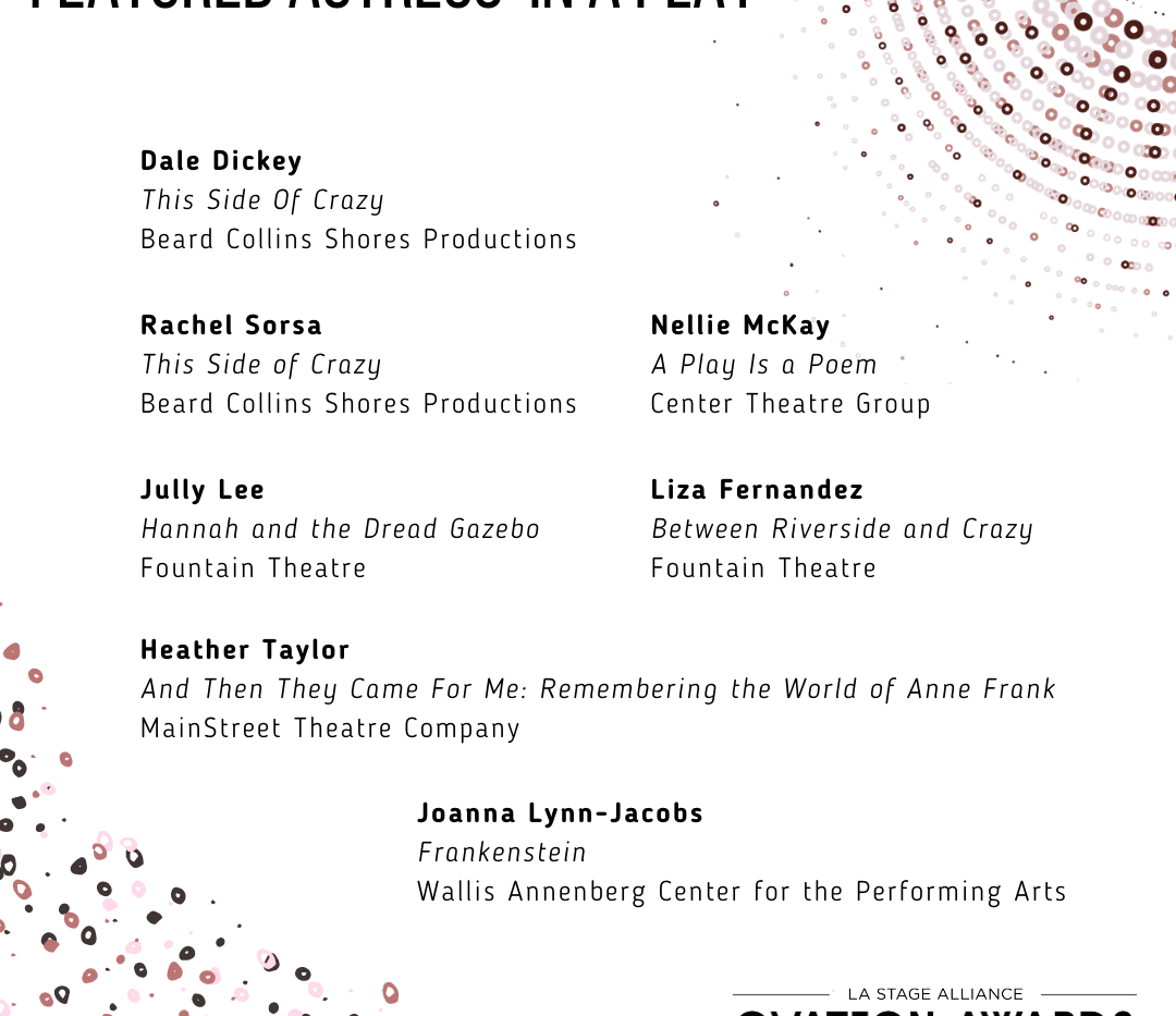 OA31_ Featured Actress in a Play.png