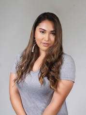 Zaira Meza Soto