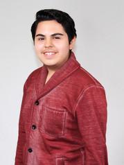 Cristofer Martinez