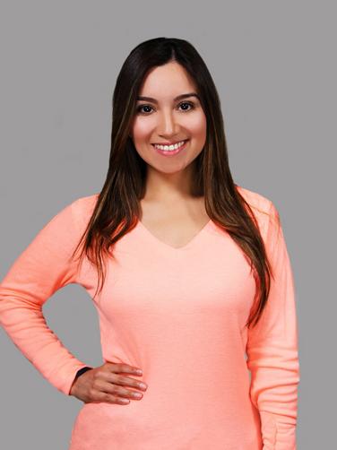 Edith Aguilar