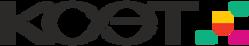 KCET_Logo.png