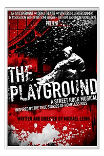 playground-slide-V2.png
