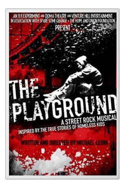 playground-slide-V2.png