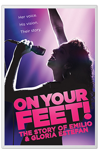 On-Your-Feet-V21.png