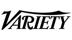 variety-vector-logo.png