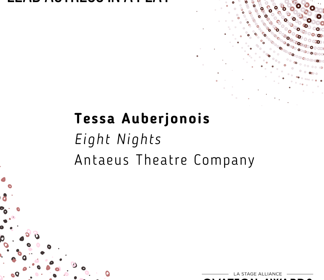 Copy of OA31_ Lead Actress in a Play.png