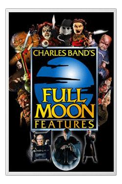 full-moon-slide-V2.png