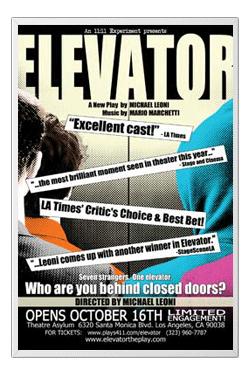 elevator-slide-V2.png