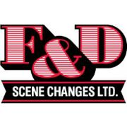 f-and-d-scene-changes-squarelogo-1441874