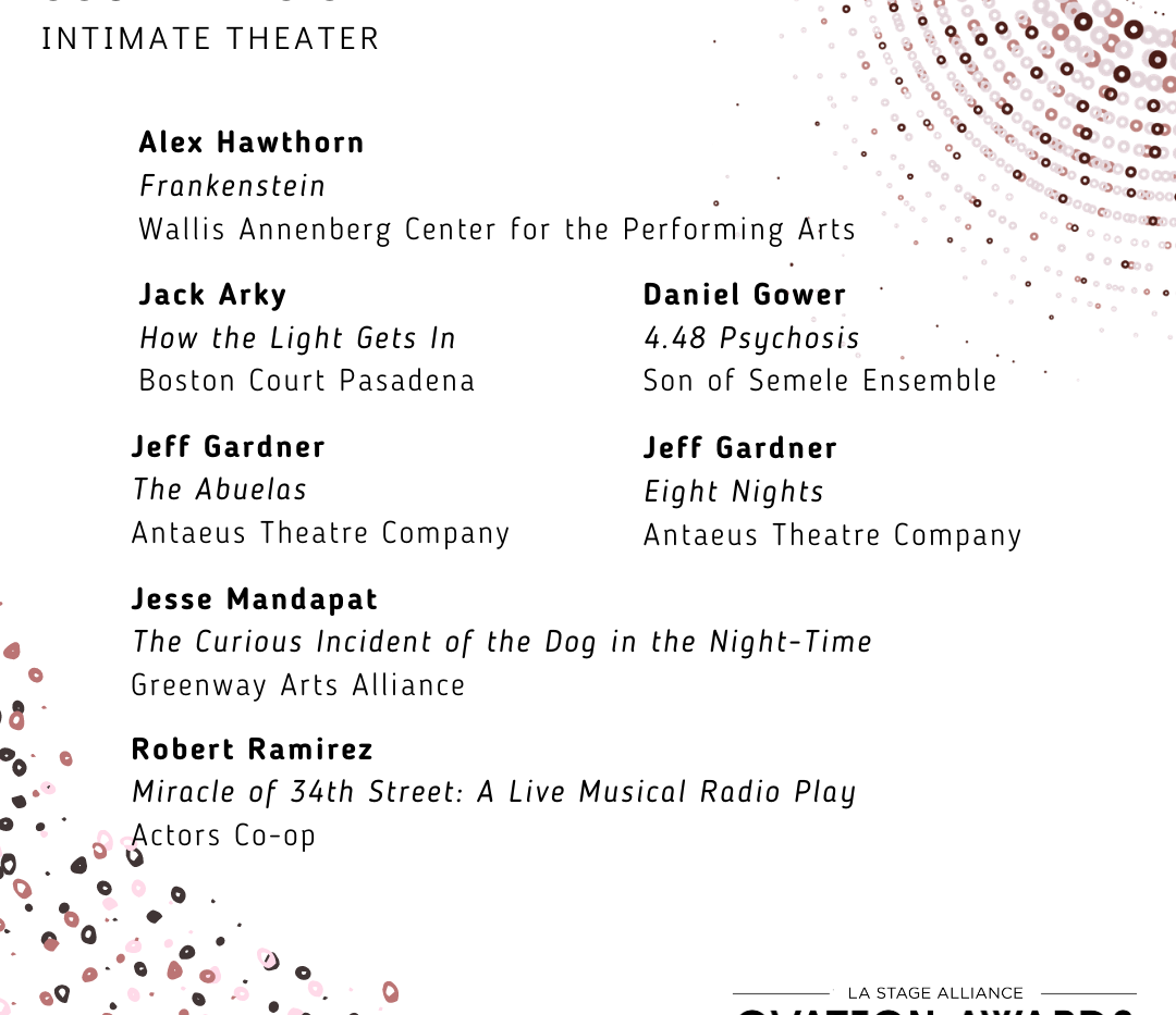 OA31_ Sound Design Intimate Theater.png