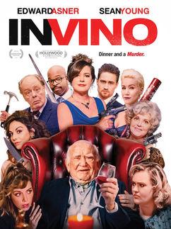In Vino