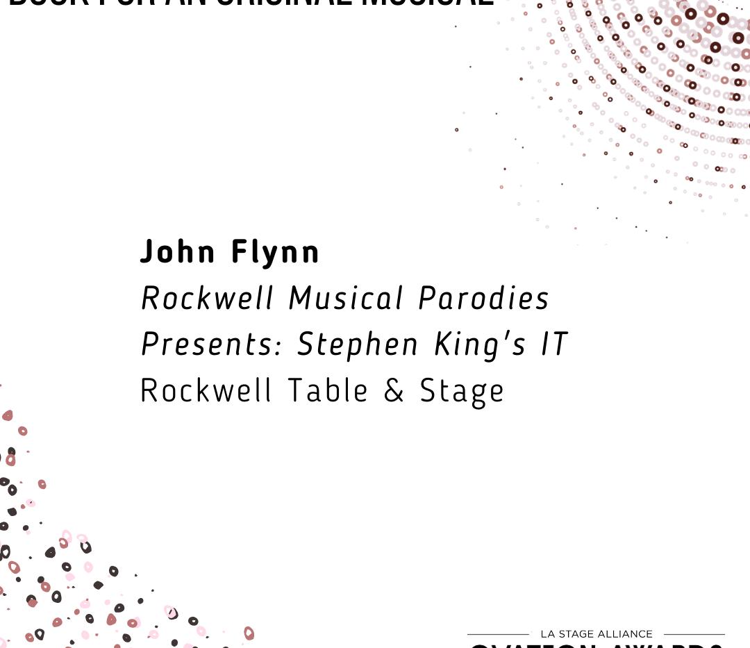 Copy of OA31_ Book for an Original Music